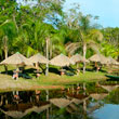 Natural Brazil Tour - Amazon Escape Tour